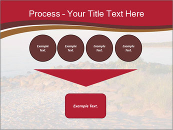 0000076044 PowerPoint Templates - Slide 93