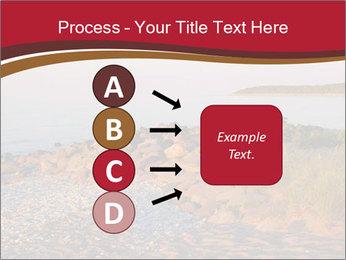 0000076044 PowerPoint Template - Slide 94