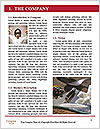 0000076044 Word Templates - Page 3