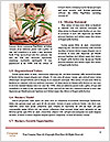 0000076044 Word Templates - Page 4