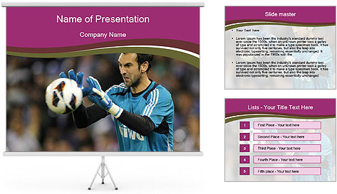 0000076045 PowerPoint Template