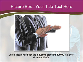0000076045 PowerPoint Template - Slide 16