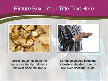 0000076045 PowerPoint Template - Slide 18
