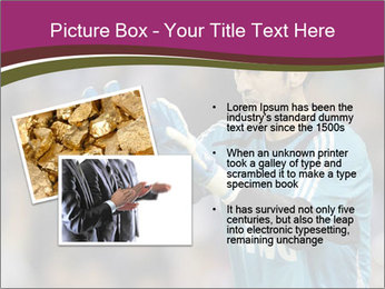 0000076045 PowerPoint Template - Slide 20