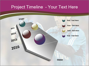 0000076045 PowerPoint Templates - Slide 26