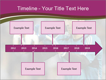 0000076045 PowerPoint Template - Slide 28