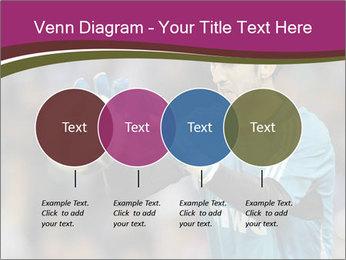 0000076045 PowerPoint Templates - Slide 32
