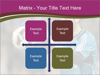 0000076045 PowerPoint Templates - Slide 37