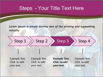 0000076045 PowerPoint Templates - Slide 4