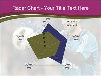 0000076045 PowerPoint Templates - Slide 51