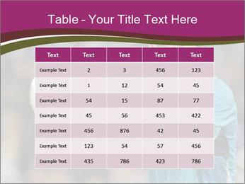 0000076045 PowerPoint Templates - Slide 55