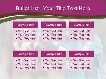 0000076045 PowerPoint Templates - Slide 56