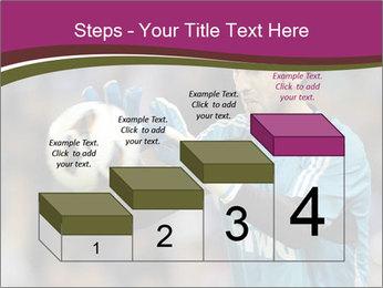0000076045 PowerPoint Templates - Slide 64