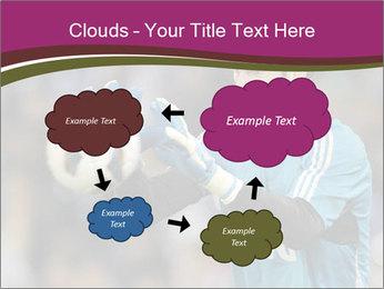 0000076045 PowerPoint Templates - Slide 72