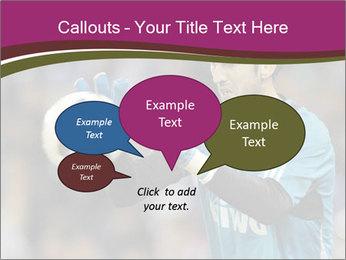 0000076045 PowerPoint Templates - Slide 73