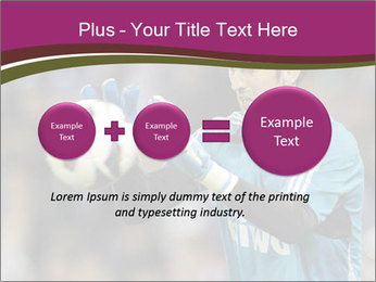 0000076045 PowerPoint Template - Slide 75