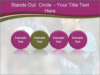 0000076045 PowerPoint Template - Slide 76