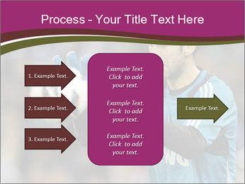 0000076045 PowerPoint Templates - Slide 85