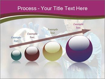 0000076045 PowerPoint Templates - Slide 87