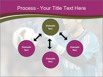0000076045 PowerPoint Templates - Slide 91