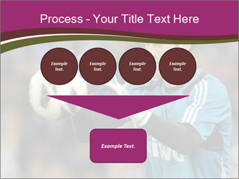 0000076045 PowerPoint Template - Slide 93