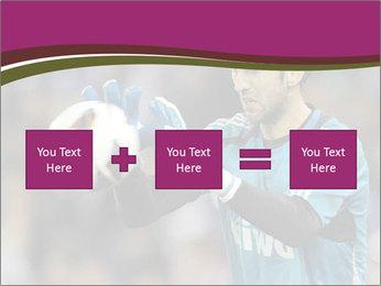 0000076045 PowerPoint Templates - Slide 95