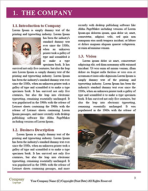 0000076045 Word Template - Page 3