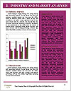 0000076045 Word Templates - Page 6