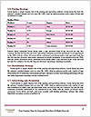 0000076045 Word Templates - Page 9