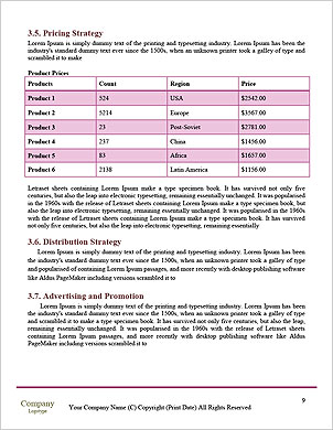 0000076045 Word Template - Page 9