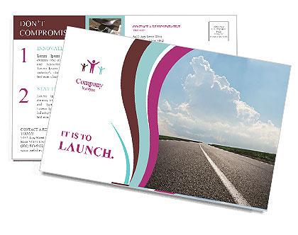 0000076046 Postcard Templates