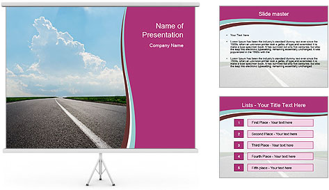 0000076046 PowerPoint Template