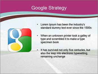 0000076046 PowerPoint Template - Slide 10