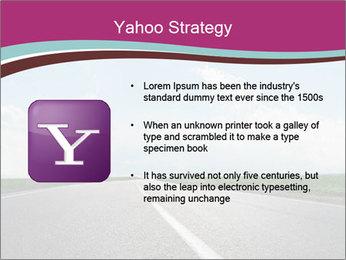 0000076046 PowerPoint Template - Slide 11