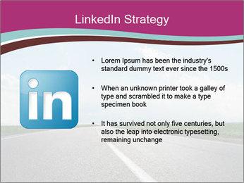 0000076046 PowerPoint Template - Slide 12