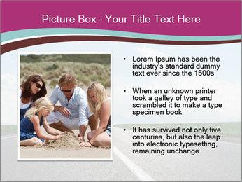 0000076046 PowerPoint Template - Slide 13