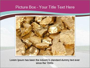 0000076046 PowerPoint Template - Slide 15
