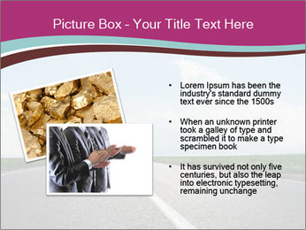 0000076046 PowerPoint Template - Slide 20