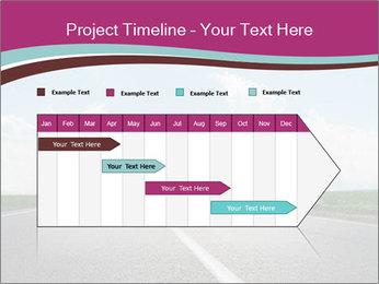 0000076046 PowerPoint Template - Slide 25