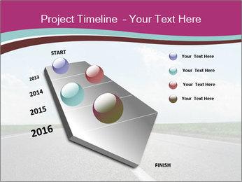 0000076046 PowerPoint Template - Slide 26