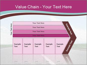 0000076046 PowerPoint Template - Slide 27