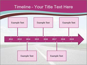 0000076046 PowerPoint Template - Slide 28