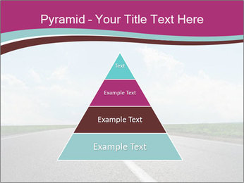 0000076046 PowerPoint Template - Slide 30