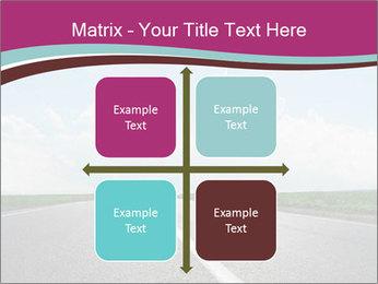 0000076046 PowerPoint Template - Slide 37