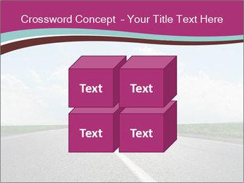 0000076046 PowerPoint Template - Slide 39
