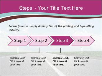 0000076046 PowerPoint Template - Slide 4