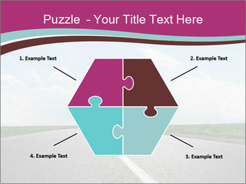 0000076046 PowerPoint Template - Slide 40