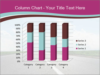 0000076046 PowerPoint Template - Slide 50