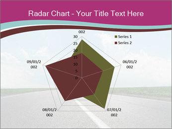0000076046 PowerPoint Template - Slide 51