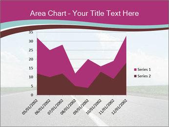 0000076046 PowerPoint Template - Slide 53